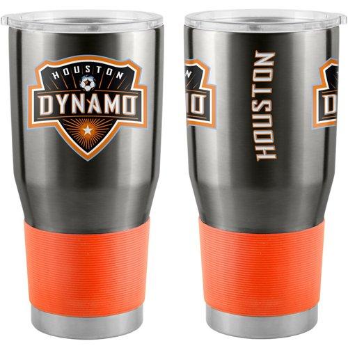 Boelter Brands Houston Dynamo 30 oz Stainless Steel Ultra Tumbler