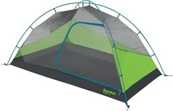 Eureka Suma 2 2 Person Dome Tent
