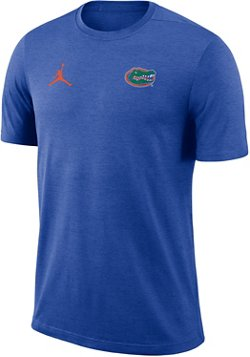 Nike Men's University of Florida Coaches T-shirt