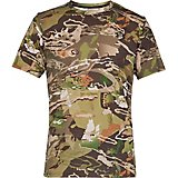 Under Armour Men's Early Season T-shirt