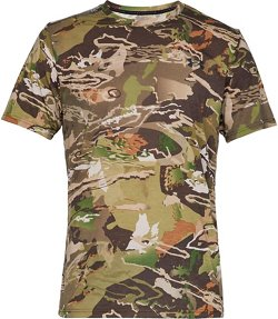 Under Armour Men's Early Season T-shirt