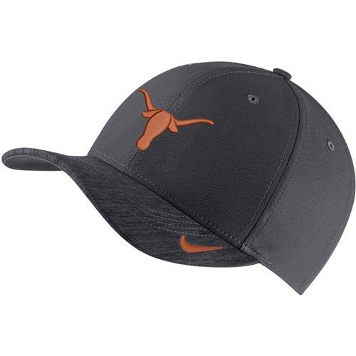 Nike Men's University of Texas Classic99 Ball Cap