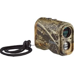 Bushnell Outdoors
