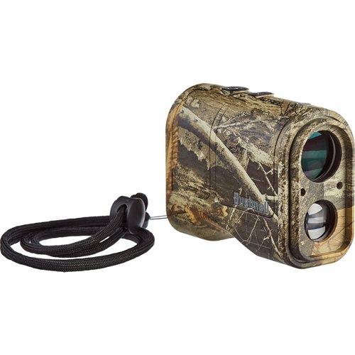 Bushnell 1k Laser Rangefinder