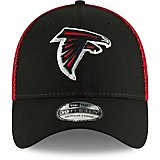 dd09c2d0005 New Era Men s Atlanta Falcons 39THIRTY 2T Sided Cap