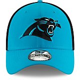 1932cf8e4010a Men s Carolina Panthers 39THIRTY 2T Sided Cap Quick View. New Era