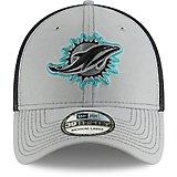 a4ce9a2982f0e Miami Dolphins Hats