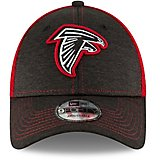 New Era Men's Atlanta Falcons 9FORTY Surge Stitcher Cap