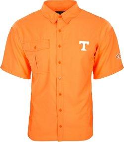 Men's University of Tennessee Flyweight Shirt