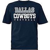 Kids  Dallas Cowboys Practice T-shirt. Quick View. Nike a5b2cf93f