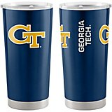 Boelter Brands Georgia Tech 20 oz Ultra Tumbler