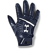 Under Armour Harper Hustle 18 Batting Gloves