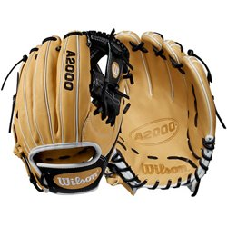 A2000 SuperSkin 11.75 in Infield Baseball Glove