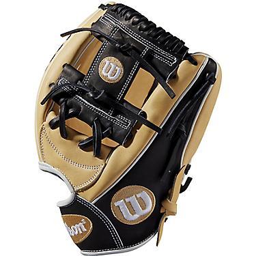 Wilson A2000 Superskin 1175 In Infield Baseball Glove