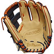 Baseball Gloves & Mitts | Academy