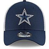 2ade7c8c22a Men s Dallas Cowboys 2T Sided 3930 Cap