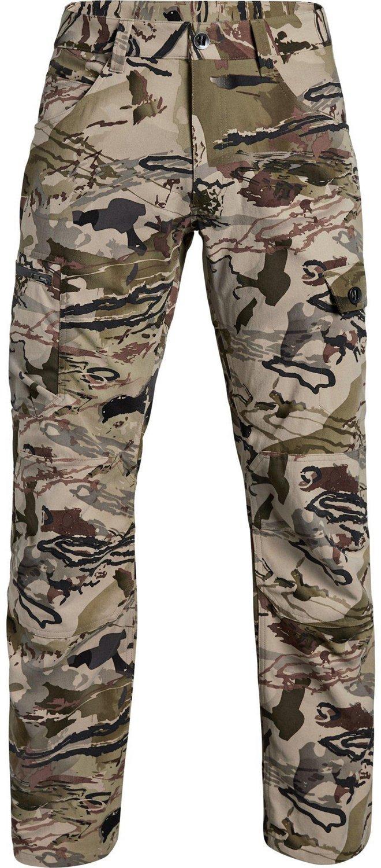 30781e70483526 Under Armour Men's Field Ops Pants   Academy