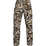 a8f56cd1f8dc5 Men's Field Ops Pants Quick View. Under Armour
