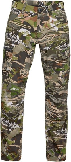 Under Armour Men's Field Ops Pants