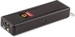 Guard Dog Security Hornet 2 Stun Gun