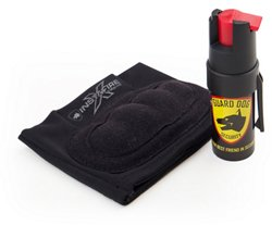 Guard Dog Security InstaFire Xtreme Pepper Spray