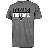Houston Texans Clothing   Houston Texans Shirts, Houston Texans