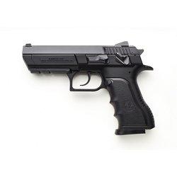 Jericho PL-910 9mm Semiautomatic Pistol