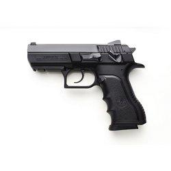 Jericho PSL-910 Subcompact 9mm Pistol