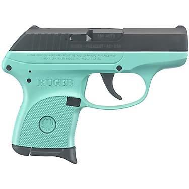 Ruger Pistols | Academy
