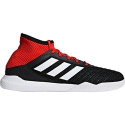 promo code 5a223 df281 ... tr world cup pack zapatos de soccer hombres solar amarillo 23ebf 67d6e   inexpensive adidas mens predator tango 18.3 soccer cleats 75063 19016