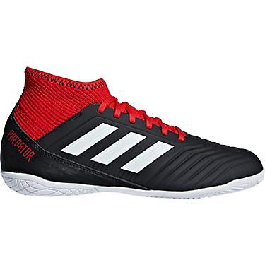 Indoor Soccer Shoes | SOCCER.COM