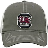 Top of the World Men's University of South Carolina Putty Cap