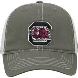 Men's University of South Carolina Putty Cap