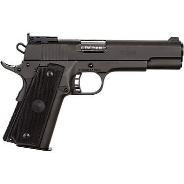 Buy Pistols Online   Academy