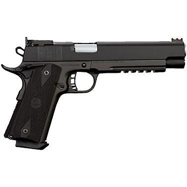 Rock Island Armory M1911 Rock Ultra Match 10mm Auto Pistol