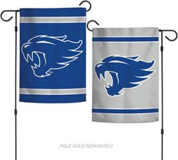 WinCraft University of Kentucky 12.5 in x 18 in 2-Sided Garden Flag