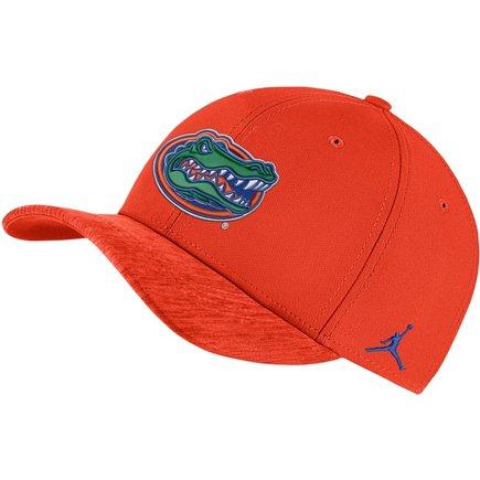 Nike Men s University of Florida Sideline Coaches Cap  062601320b8