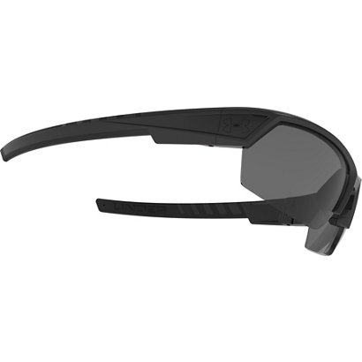 f3b10ebb019 ... Igniter 2.0 Sunglasses. Under Armour Sunglasses. Hover Click to enlarge