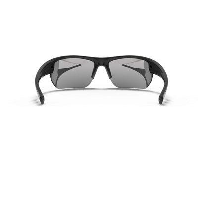 b083454615 Under Armour Propel Sunglasses