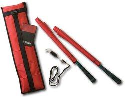 Tandem Sport Official's Elite Kit