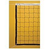 Tandem Sport Deluxe Recreational Volleyball Net
