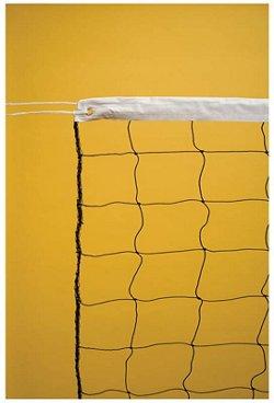 Tandem Sport Recreational Volleyball Net