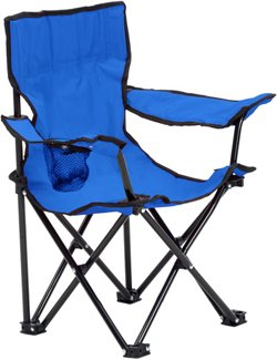ShelterLogic Kid's Quik Folding Chair