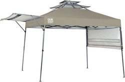 ShelterLogic Quik Shade Summit SX170 10 ft x 17 ft Straight-Leg Pop-Up Canopy