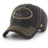 d6e4ab87d0bfe University of Missouri Battalion Ball Cap