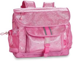 Girls' Sparkalicious Backpack