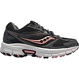 timeless design 75656 2fed4 Women s Marauder 3 Running Shoes