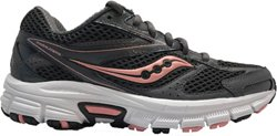 Women's Marauder 3 Running Shoes