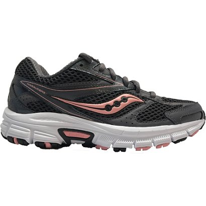 b1dc72b2f58d Women s Running Shoes. Hover Click to enlarge