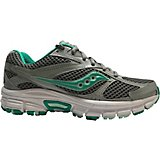 Saucony Women's Marauder 3 Running Shoes